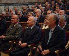 I SYMPOSIUM COTEC – Roma 12_05_05 CNEL
