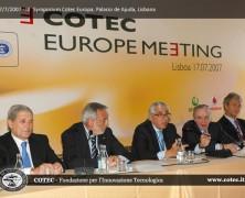 cotec_09
