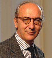 Riccardo-Viale-web2