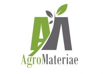 AgroMateriae LOGO_logo ufficiale