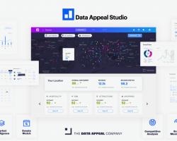 Data_Appeal_Studio